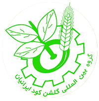 Sustainable agricultural experience | Golshan Fertilizer Iranian International Group | Fertilizer